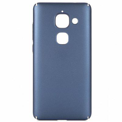 Luanke PC Case for LeEco Le Max 2