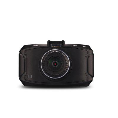 G90 1080P Car DVR Digital Video Recorder