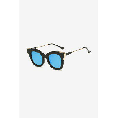Sunshade Sunglasses Retro UV Protection Goggles