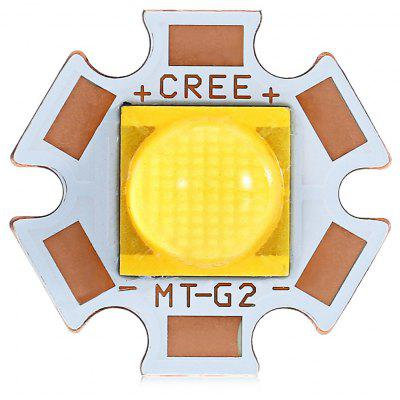 UltraFire CREE MT - G2 DIY COB LED Chip