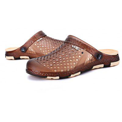 Outdoor Summer Beach Slippers