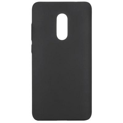 Luanke PC Back Cover Case