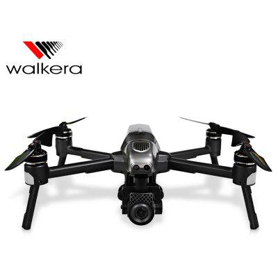 Walkera VITUS 320 Foldable RC Quadcopter - RTF