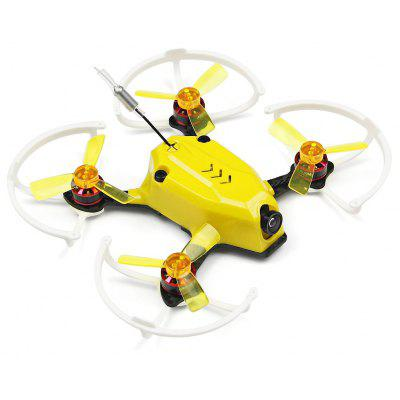 KingKong 95GT 95mm Micro RC Racing Drone
