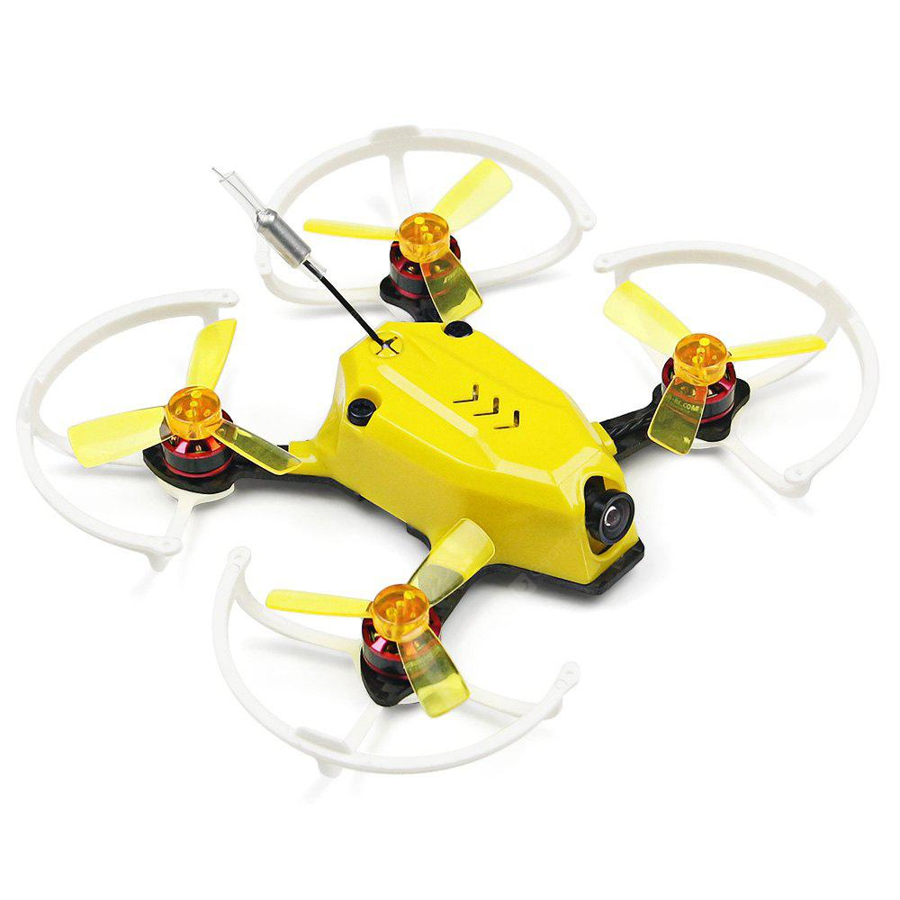 KingKong 95GT Micro Drone de Course FPV 95mm