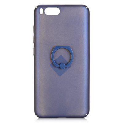 Ring Holder Case for Xiaomi Mi 6Cases &amp; Leather<br>Ring Holder Case for Xiaomi Mi 6<br><br>Compatible Model: Mi 6<br>Features: Anti-knock, Back Cover, Cases with Stand<br>Mainly Compatible with: Xiaomi<br>Material: PC<br>Package Contents: 1 x Ring Holder Case<br>Package size (L x W x H): 22.00 x 14.00 x 2.20 cm / 8.66 x 5.51 x 0.87 inches<br>Package weight: 0.0440 kg<br>Product Size(L x W x H): 14.60 x 7.30 x 1.20 cm / 5.75 x 2.87 x 0.47 inches<br>Product weight: 0.0200 kg<br>Style: Solid Color