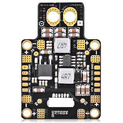 GEPRC GEP - PDB - LCSF Power Distribution Board