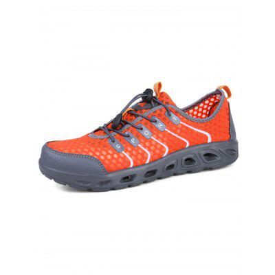 Mesh Breathable Sports Shoes for Men