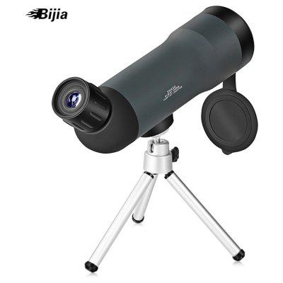 BIJIA 20 x 50mm Telescopio