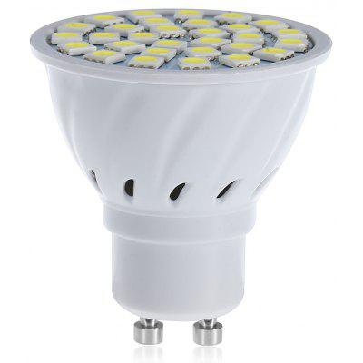 Teso 10PCS 30 LEDs Spot Light Bulb