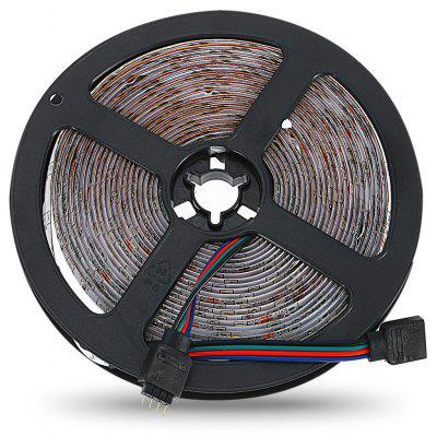 ZDM 5M 300 LEDs Strip Light with Remote Control