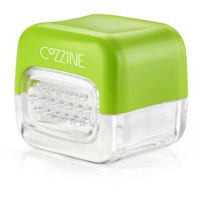 COZZINE 1003 Garlic Press