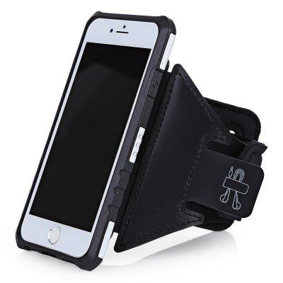 Armband Phone Case for iPhone 7