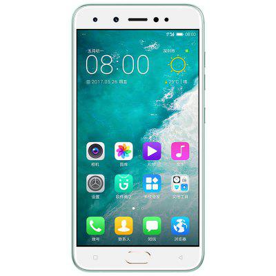 GIONEE S10 4G PhabletCell phones<br>GIONEE S10 4G Phablet<br><br>2G: GSM 1800MHz,GSM 1900MHz,GSM 850MHz,GSM 900MHz<br>3G: WCDMA B1 2100MHz,WCDMA B2 1900MHz,WCDMA B5 850MHz,WCDMA B8 900MHz<br>4G LTE: FDD B1 2100MHz,FDD B3 1800MHz,FDD B5 850MHz,FDD B7 2600MHz,FDD B8 900MHz,TDD B38 2600MHz,TDD B39 1900MHz,TDD B40 2300MHz,TDD B41 2500MHz<br>Additional Features: Bluetooth, Calculator, Browser, Alarm, 4G, 3G, Calendar, MP4, Fingerprint recognition, Fingerprint Unlocking, GPS, MP3, WiFi<br>Auto Focus: Yes<br>Back-camera: 16.0MP + 8.0MP<br>Battery Capacity (mAh): 3450mAh<br>Battery Type: Non-removable<br>Bluetooth Version: Bluetooth V4.2<br>Brand: Gionee<br>Camera type: Dual Rear Cameras + Dual Front Cameras<br>CDMA: CDMA EVDO?BC0<br>Cell Phone: 1<br>Cores: 2.5GHz, Octa Core<br>CPU: Helio P25<br>E-book format: TXT<br>English Manual: 1<br>External Memory: TF card up to 128GB (not included)<br>Flashlight: Yes<br>Front camera: 20.0MP + 8.0MP<br>Google Play Store: Yes<br>GPU: Mali T880<br>I/O Interface: 2 x Nano SIM Slot<br>Language: Multi language<br>Music format: MP3, AAC<br>Network type: CDMA,FDD-LTE,GSM,TD-SCDMA,TDD-LTE,WCDMA<br>OS: Android 7.0<br>Package size: 30.00 x 25.00 x 6.50 cm / 11.81 x 9.84 x 2.56 inches<br>Package weight: 0.4660 kg<br>Picture format: BMP, JPG, PNG, JPEG, GIF<br>Power Adapter: 1<br>Product size: 15.50 x 7.77 x 0.74 cm / 6.1 x 3.06 x 0.29 inches<br>Product weight: 0.1780 kg<br>RAM: 6GB<br>ROM: 64GB<br>Screen resolution: 1920 x 1080 (FHD)<br>Screen size: 5.5 inch<br>Screen type: 2.5D Arc Screen, IPS<br>Sensor: Ambient Light Sensor,Gravity Sensor,Gyroscope,Proximity Sensor<br>Service Provider: Unlocked<br>SIM Card Slot: Dual SIM, Dual Standby<br>SIM Card Type: Dual Nano SIM<br>SIM Needle: 1<br>TD-SCDMA: TD-SCDMA B34/B39<br>Touch Focus: Yes<br>Type: 4G Phablet<br>USB Cable: 1<br>Video format: MP4<br>Video recording: Yes<br>WIFI: 802.11b/g/n wireless internet<br>Wireless Connectivity: WiFi, GSM, GPS, Bluetooth, 3G, 4G, A-GPS