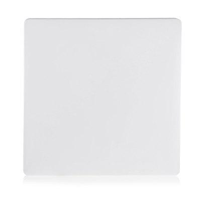 Xiaomi Aqara Smart Light Switch Wireless Version, Milk white
