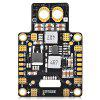 GEPRC GEP - PDB - LCSF Power Distribution Board - COLORMIX