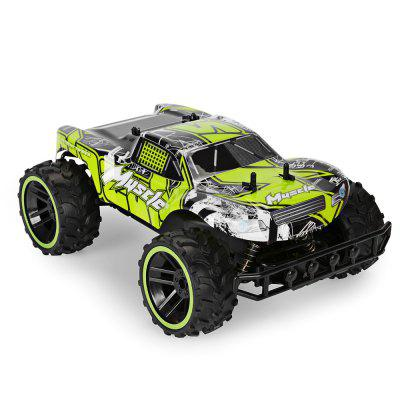 RUI CHUANG QY1841B 1:12 Brushed Off-road RC Car - RTR