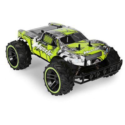 RUI CHUANG QY1841B 1:12 Spazzolato Off-Road RC Car - RTR