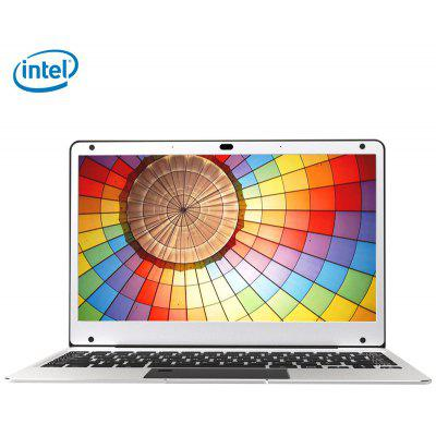 T - bao Tbook Air Laptop Fingerprint Sensor