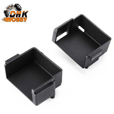 Original DHK HOBBY Battery Mount 2pcs / set