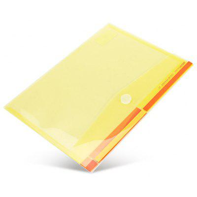 Deli 5504 A4 Paper Bag Multiple Folder Office Supplies