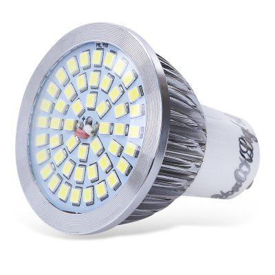 YouOKLight YK1617 GU10 7W LED Spot Light