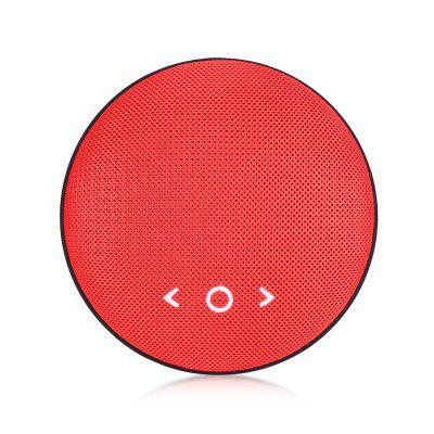 Accolade Sound MINI 380 Bluetooth Speaker Portable Stereo