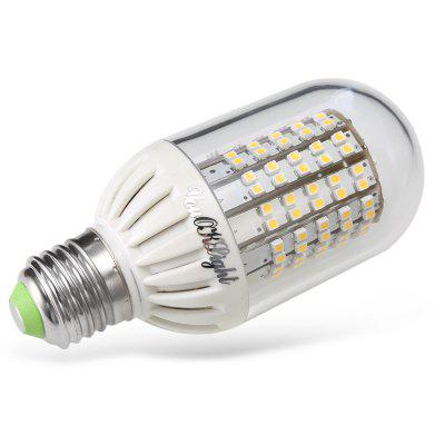 YouOKLight YK1124 E27 8W LED Bulb Light