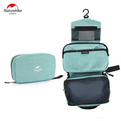 NatureHike Travel Storage Bag