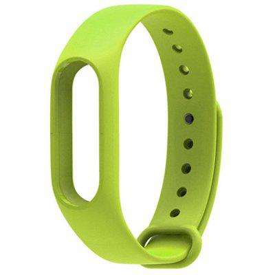 Original Xiaomi Mi Band 2 Wristband