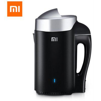 Xiaomi V5 WiFi Remote Control Soy Milk Maker Soybean Machine