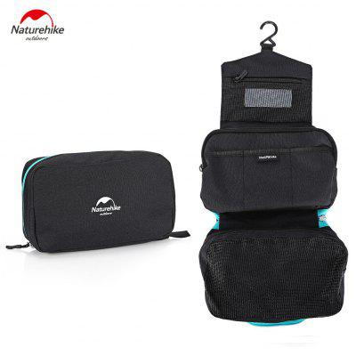 772a54a9ad NatureHike Travel Storage Bag -  5.22 Free Shipping