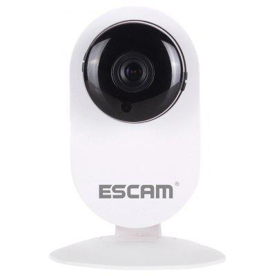ESCAM Ant QF605 WIFI 720P IP Videocamera Two Way Audio