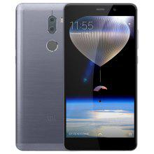 Xiaomi in Cell phones - Online Shopping | Gearbest com