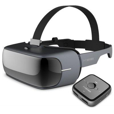 Baofengvr Matrix All-in-one VR Headset