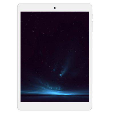 Teclast P89H Tablet PC
