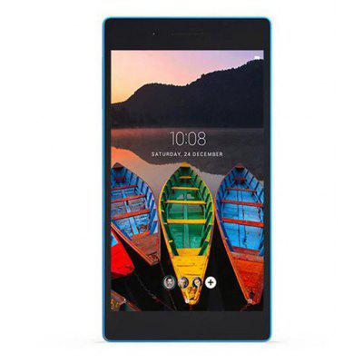 Lenovo TB3 730F Tablet PC Chinese Version