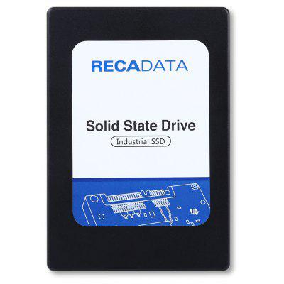 RECADATA RD - S325MCN - N0644 64GB Solid State Drive SSD for Laptop / Desktop