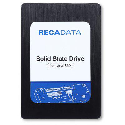 RECADATA RD - S325DCN - M2563 256GB Solid State Drive SSD