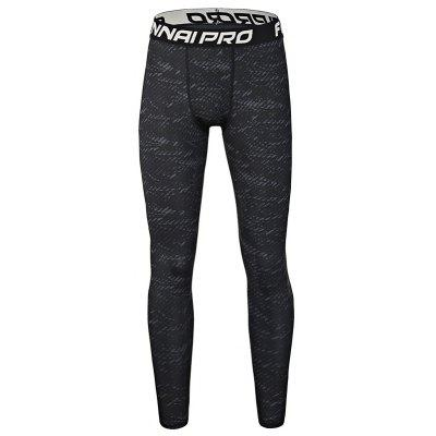 FANNAI FN04C Men Training Pants