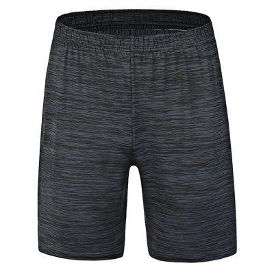 FANNAI FN103D Men Running Shorts