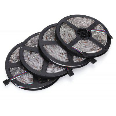 ZDM 5050 SMD 600 LEDs RGB Strip Light