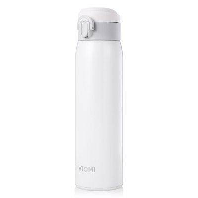 VIOMI 460ml Vacuum Insulated Mug