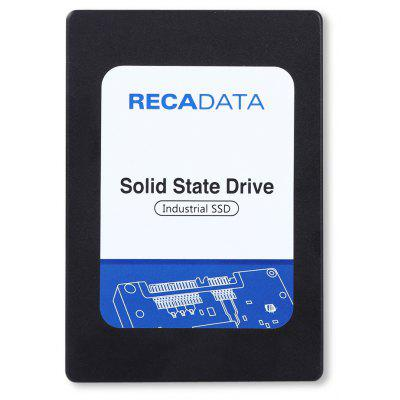 RECADATA RD - S325DCN - M1282 128GB Solid State Drive SSD