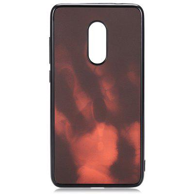 Luanke Cover Protector Case