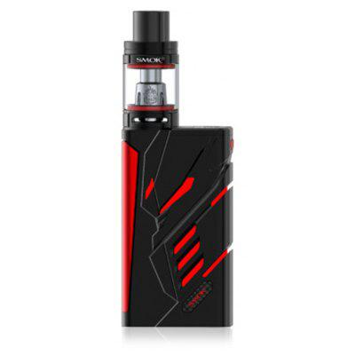 Original SMOK T - PRIV 220W Kit Caja Mod TC