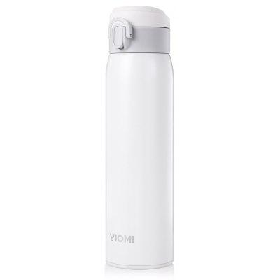 https://www.gearbest.com/water-cup-bottle/pp_627527.html?lkid=10415546&wid=21