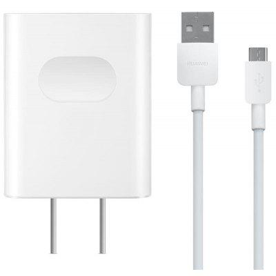 Original HUAWEI Power Adapter Kit