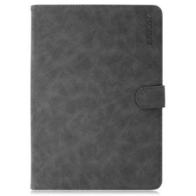 ENKAY PU Cover Tablet Protector