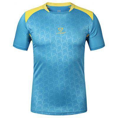 FANNAI FN11 Men Training T Shirt